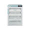réfrigérateur pour pharmaciePPGR158UK-DWPLec Medical