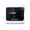 transmetteur ECG / RESPLX-8100Fukuda Denshi