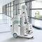 unité mobile de radiographie numériqueJET PLUS DRBMI Biomedical International