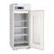 réfrigérateur de chromatographie