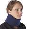 collier cervical en mousse4701 seriesAllard International