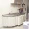 armoire pour cabinet dentaire