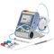laser chirurgicalFOX  MLT - Medizinische Laser Technologie