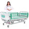 lit d'hôpitalCD3qJiangsu Saikang Medical Equipment