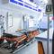 ambulance fourgon / type B