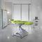 fauteuil d'examen général / ORL / ophtalmologique / dermatologique