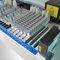 analyseur d'immunoanalyse automatique