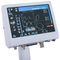 ventilateur électronique / électropneumatique / de réanimation / de transportPR4-G TouchLeistung