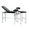 table d'examen gynécologique / manuelle / à hauteur variable / avec dossier réglableJDCJC112W1Beijing Jingdong Technology