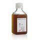 réactif sérum de veau adulte / pour la microbiologie / de diagnostic / pour la culture cellulaire