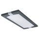 éclairage plafonnier / pour cabinet dentaire / à LED