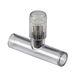 valve pour l'industrie médicale / de détente