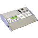 analyseur de biochimie automatique / pour diagnostic clinique / de paillasse / compact