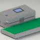 machine de scellage pour l'industrie médicale / automatique / continue / de paillasse