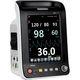 moniteur de signes vitaux TEMP / ECG / PNI / SpO2