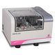 incubateur de laboratoire à convection forcée / de culture cellulaire / de paillasse / à agitation