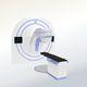 système de télécobalthérapie radiothérapie guidée par l'image