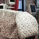 couverture isotherme / pour incubateur néonatal