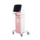 ventilateur électropneumatique / de soins intensifs / néonatal / pédiatrique