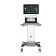 ventilateur électropneumatique / de soins intensifs / pédiatrique / adulte