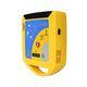 défibrillateur externe automatique / pour espace public