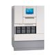 système de préparation d'échantillons automatisé / de laboratoire / de tissus / par inclusion