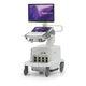 échographe sur plateforme / pour échographie polyvalente / 3D/4D / doppler couleur