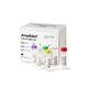 kit de test du gène SMN1 / pour la recherche / de maladies génétiques / de sang total