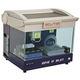 système de préparation d'échantillons automatisé / pour le blotting / IFA / par dilution