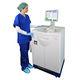 laveur-désinfecteur d'endoscope / de retraitement / sur pied / à chargement par le haut