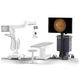 écran 3D / chirurgical