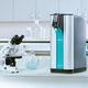 purificateur d'eau de laboratoire / par UV / pour production d'eau ultrapure