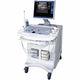 échographe sur plateforme / pour échographie polyvalente / élastographie