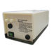 pompe à air pour matelas anti-escarres / à pression alternée