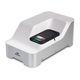granulomètre par diffusion dynamique de la lumière / par électrophorèse laser Doppler / pour l'industrie pharmaceutique / pour l'industrie agroalimentaire