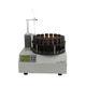auto-échantillonneur pour analyseur de carbone organique total / TOC / de paillasse