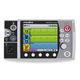 défibrillateur externe semi-automatique / manuel / avec moniteur multiparamétrique