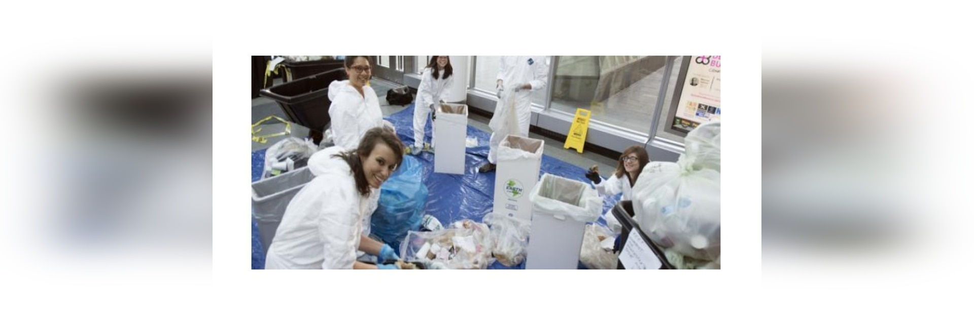10 conseils pour la préincinération des déchets médicaux