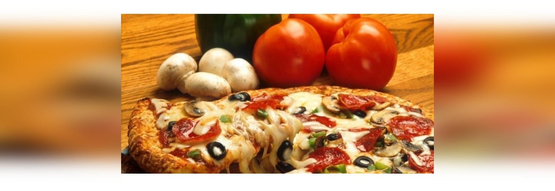 Les aliments ultra-traités liés à un risque accru de diabète de type 2