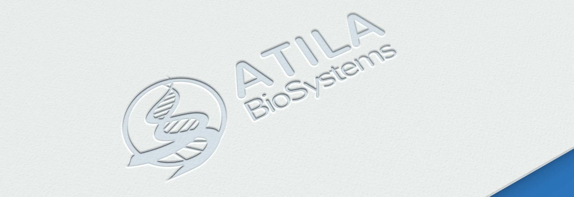 Atila BioSystems