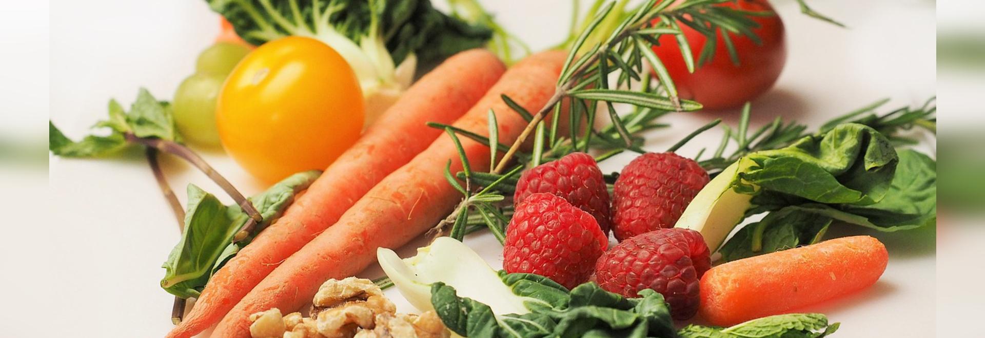 Choline : Un élément nutritif essentiel dans l'alimentation des plantes
