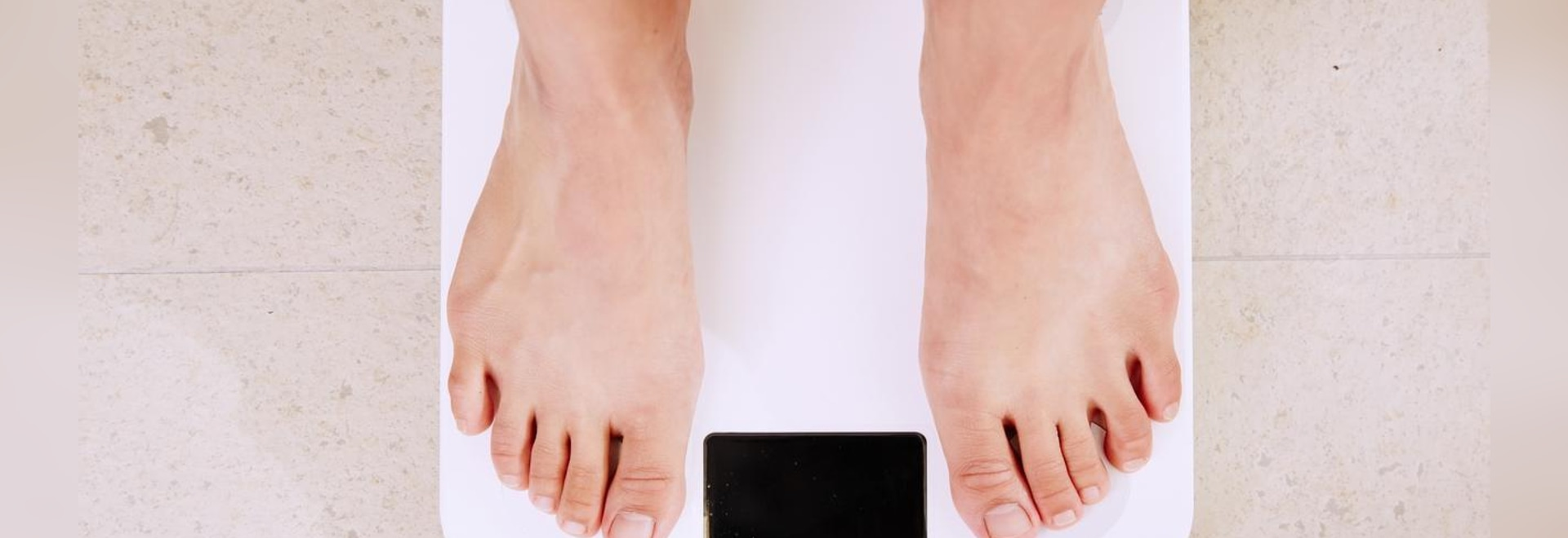 Coaching de maintien du poids basé sur le dossier médical électronique