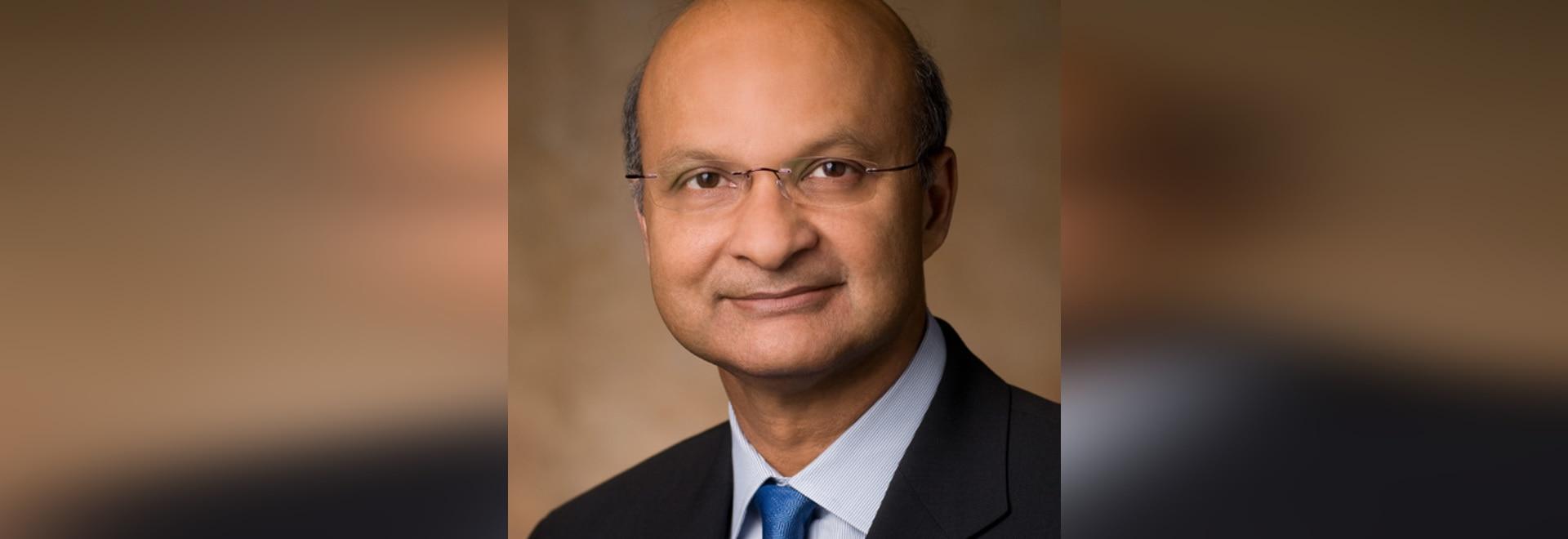 Comment le Président de Medtronic regarde-t-il le marché indien de Medtech ?