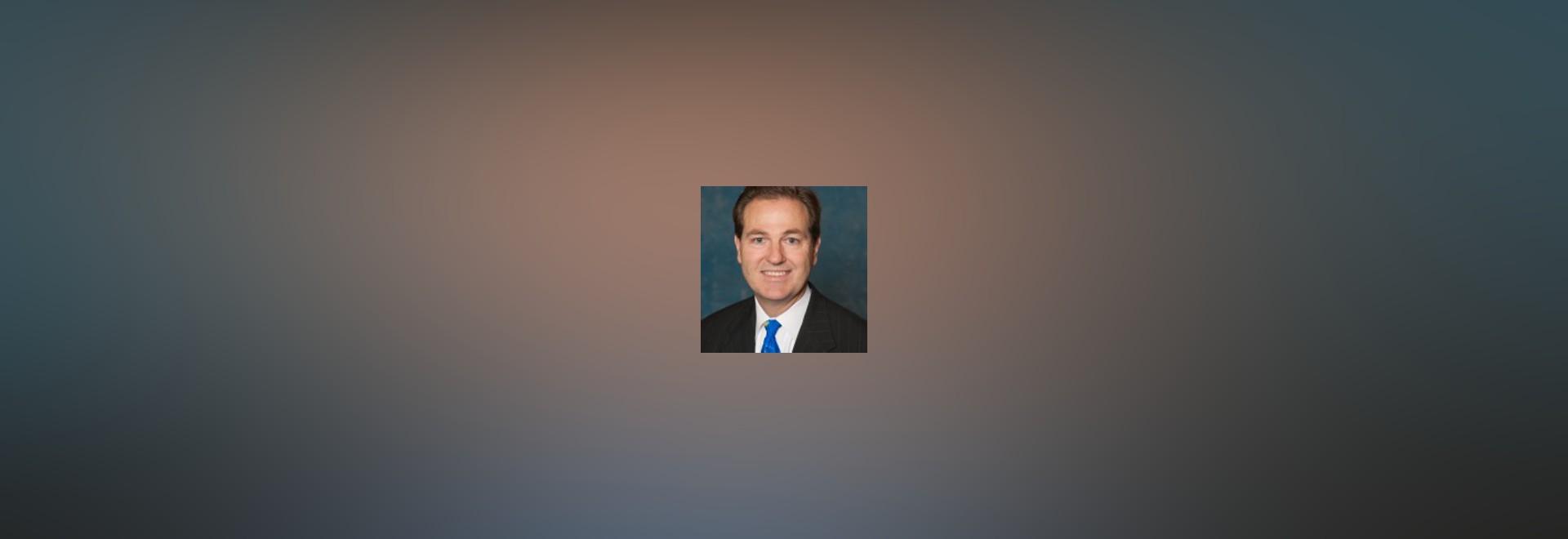 Les compagnies de bâtiment de Tocci élève l'équipe de soins de santé avec l'addition de Nicholas comme directeur des soins de santé