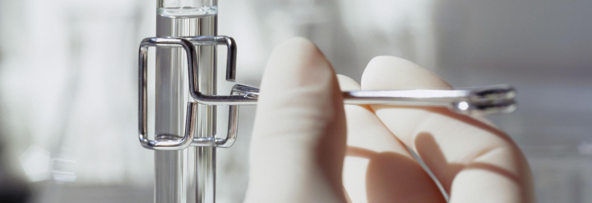 Fiabilité de la réfrigération médicale pour les soins du diabète