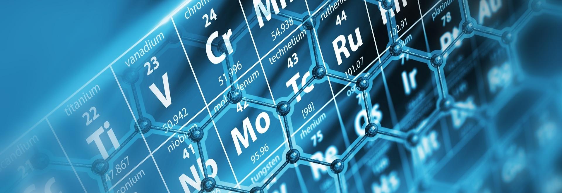 Focus sur la Pharma - Analyse élémentaire : Simplifiez votre flux de travail