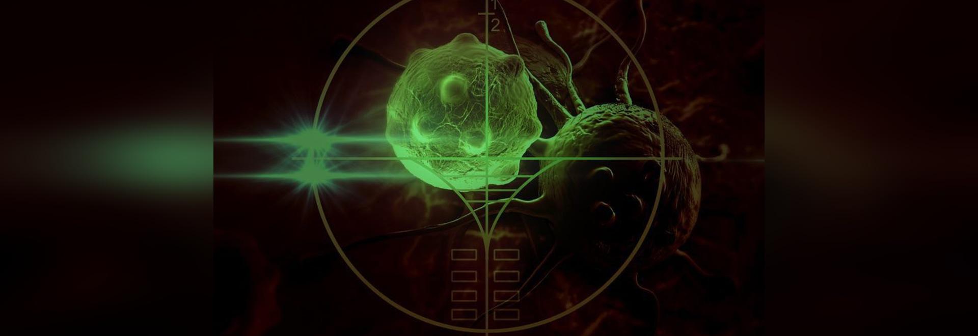 Un ingénieur en dispositifs médicaux développe un biomatériau pour traiter les anévrismes