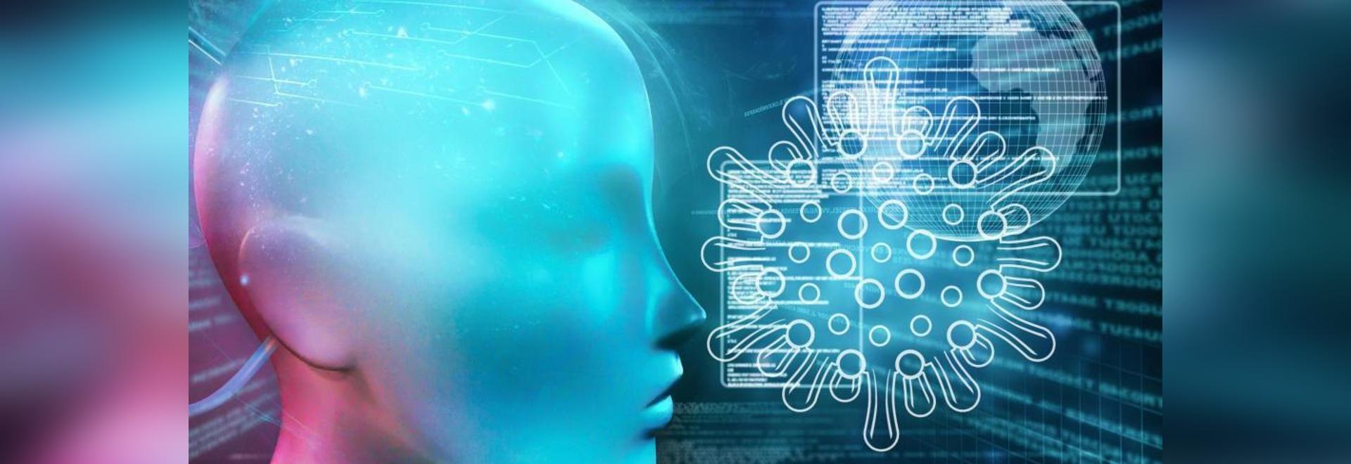 Le nouveau diagnostic d'intelligence artificielle permet de prédire la COVID-19 sans test