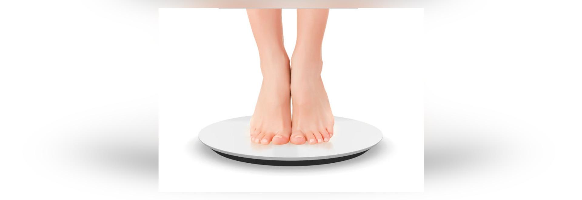 QardioBase : La gestion de poids a redéfini