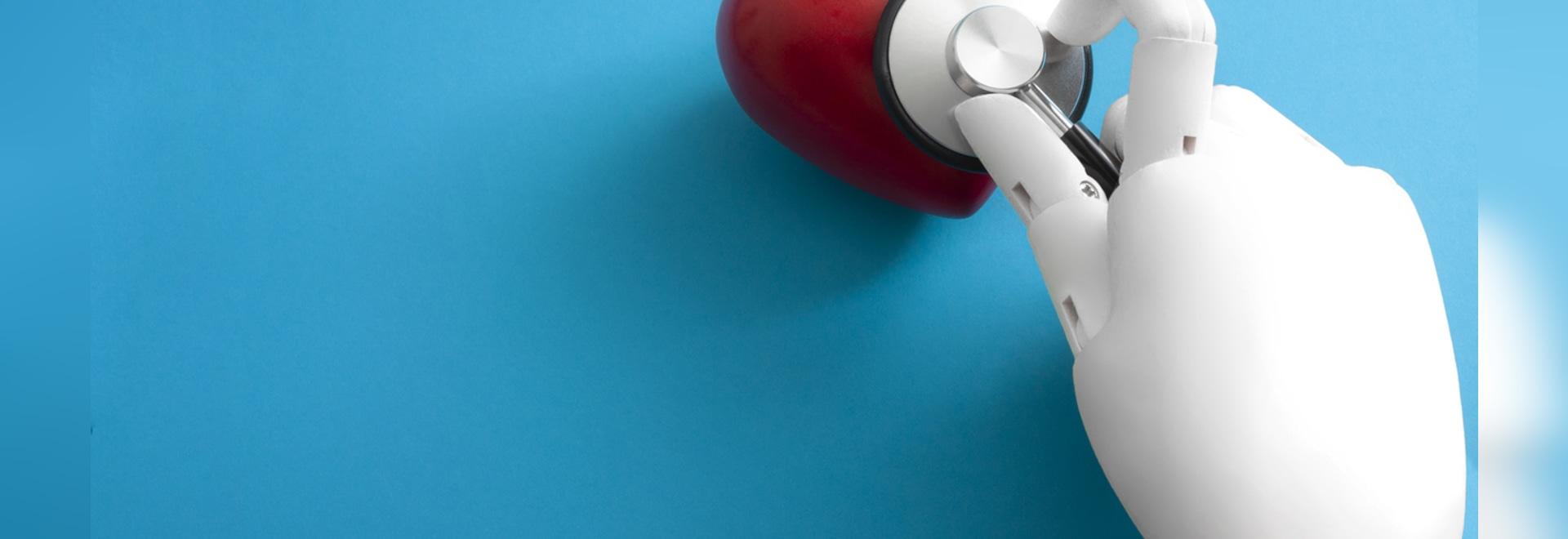 Les robots non chirurgicaux peuvent-ils libérer les cliniciens pour des tâches plus importantes ?
